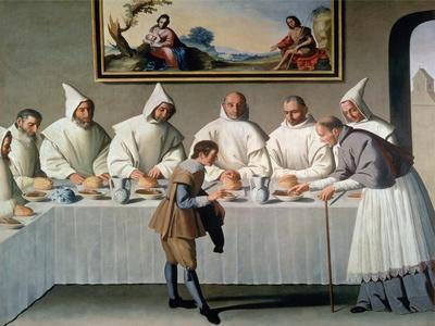 https://imgc.artprintimages.com/img/print/st-hugh-of-cluny-in-the-refectory-of-the-carthusians-1633_u-l-ofyvm0.jpg?p=0