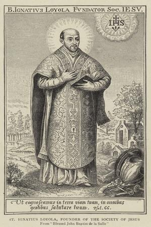 https://imgc.artprintimages.com/img/print/st-ignatius-loyola-founder-of-the-society-of-jesus_u-l-pv9rvy0.jpg?p=0