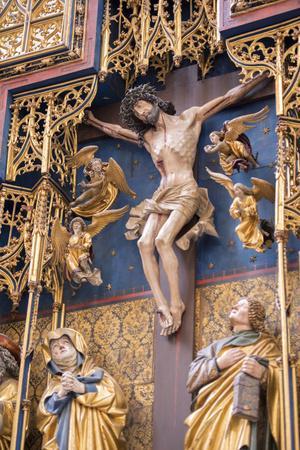 https://imgc.artprintimages.com/img/print/st-jacobs-altar-rothenberg-ob-der-tauber-baden-wurttemberg-germany_u-l-pn62pt0.jpg?p=0