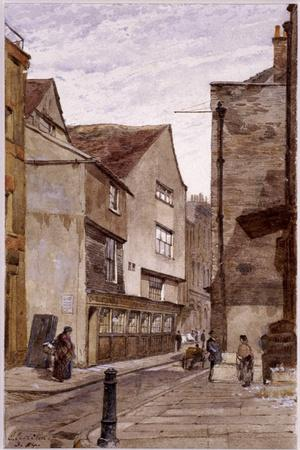 https://imgc.artprintimages.com/img/print/st-james-s-place-aldgate-london-1884_u-l-ptha2j0.jpg?p=0