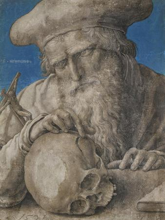 https://imgc.artprintimages.com/img/print/st-jerome-1521-black-chalk-with-finely-hatched-brushwork-and-blue-ground_u-l-puqhrw0.jpg?p=0