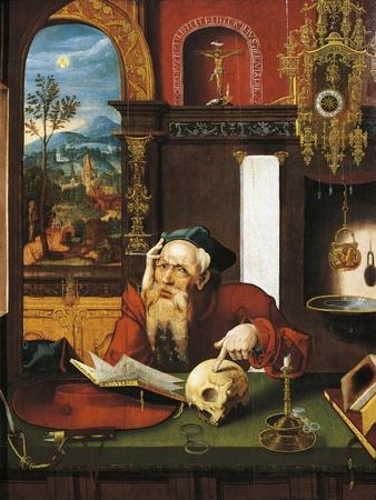 https://imgc.artprintimages.com/img/print/st-jerome-16th-century_u-l-popgvr0.jpg?p=0