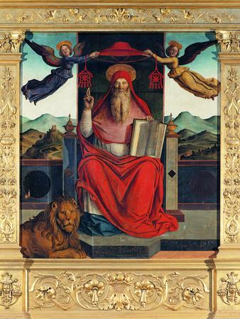 https://imgc.artprintimages.com/img/print/st-jerome-at-pulpit_u-l-p77h9j0.jpg?p=0