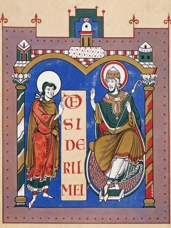 https://imgc.artprintimages.com/img/print/st-jerome-becoming-pope-damasus-i-s-secretary_u-l-pq70sz0.jpg?p=0