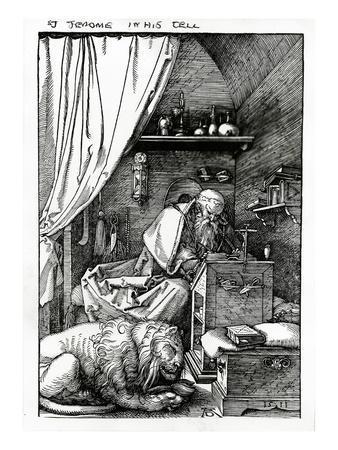 https://imgc.artprintimages.com/img/print/st-jerome-in-his-cell-1511-woodcut_u-l-pg69o90.jpg?p=0