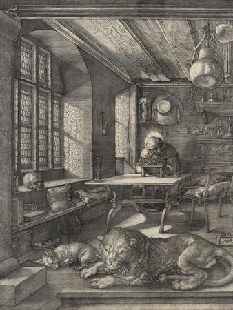 https://imgc.artprintimages.com/img/print/st-jerome-in-his-study-1514_u-l-q1by4m80.jpg?p=0