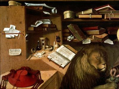 https://imgc.artprintimages.com/img/print/st-jerome-removing-a-thorn-from-the-lion-s-paw-c-1445_u-l-p55mwc0.jpg?p=0