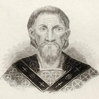 https://imgc.artprintimages.com/img/print/st-john-chrysostom-from-crabbes-historical-dictionary-published-in-1825_u-l-pllucf0.jpg?p=0