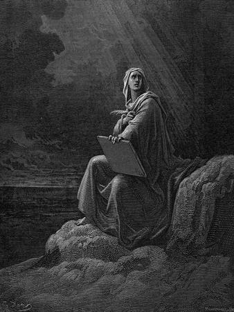 https://imgc.artprintimages.com/img/print/st-john-on-patmos-1865-1866_u-l-ptlu7x0.jpg?p=0