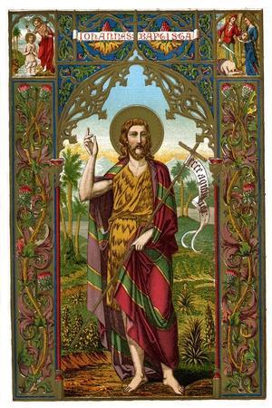 https://imgc.artprintimages.com/img/print/st-john-the-baptist-1886_u-l-pto3oo0.jpg?p=0