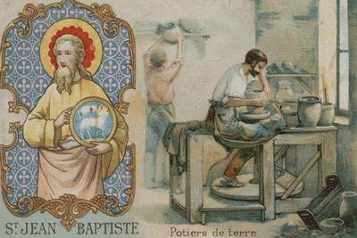 https://imgc.artprintimages.com/img/print/st-john-the-baptist-and-potters_u-l-pppmu70.jpg?p=0