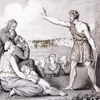 https://imgc.artprintimages.com/img/print/st-john-the-baptist-preaching-19th-century_u-l-ptrhvb0.jpg?p=0