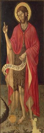 https://imgc.artprintimages.com/img/print/st-john-the-baptist_u-l-pchfr40.jpg?p=0