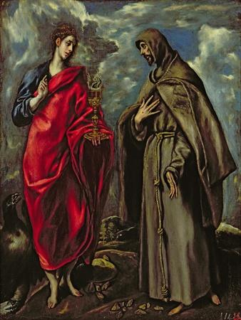 https://imgc.artprintimages.com/img/print/st-john-the-evangelist-and-st-francis-c-1600_u-l-p954px0.jpg?p=0