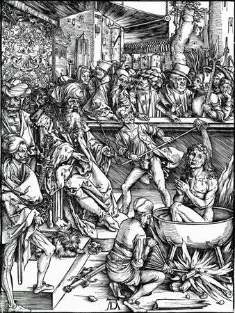 https://imgc.artprintimages.com/img/print/st-john-the-evangelist-being-tortured-in-a-vat-of-boiling-oil-from-the-apocalypse-series-1498_u-l-pg6den0.jpg?p=0