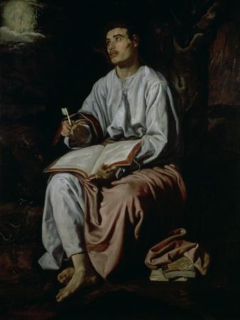 https://imgc.artprintimages.com/img/print/st-john-the-evangelist-on-the-island-of-patmos-c-1618_u-l-pg4mvl0.jpg?p=0