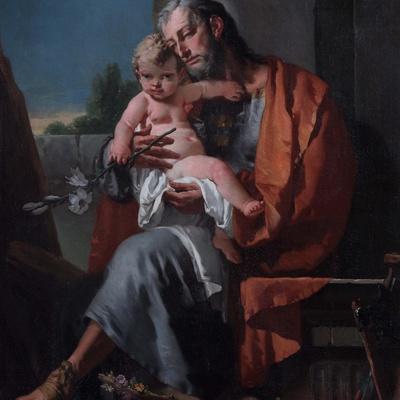 https://imgc.artprintimages.com/img/print/st-joseph-with-the-child_u-l-pnzxmn0.jpg?p=0