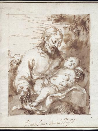 https://imgc.artprintimages.com/img/print/st-joseph-with-the-sleeping-christ-child_u-l-ocwk60.jpg?p=0