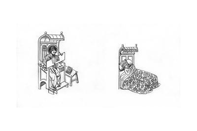 https://imgc.artprintimages.com/img/print/st-jude-and-king-ahaziah-second-half-of-the-14th-century_u-l-ptgjaa0.jpg?p=0