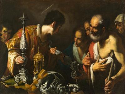 https://imgc.artprintimages.com/img/print/st-lawrence-distributing-the-treasures-of-the-church-c-1625_u-l-q1byaj20.jpg?p=0