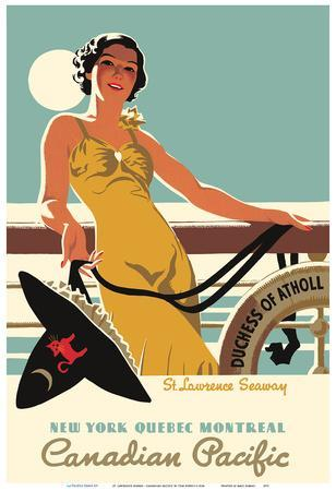 https://imgc.artprintimages.com/img/print/st-lawrence-seaway-new-york-quebec-montreal-canadian-pacific_u-l-f9ii5n0.jpg?p=0