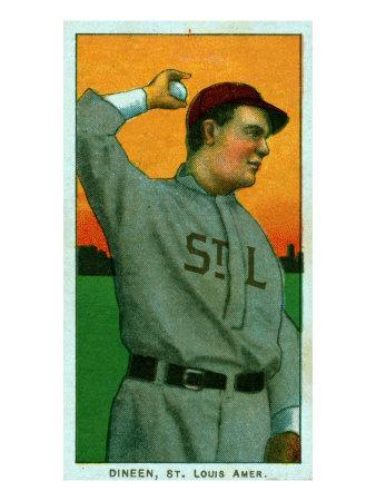 https://imgc.artprintimages.com/img/print/st-louis-mo-st-louis-browns-dineen-baseball-card_u-l-q1go7g30.jpg?p=0