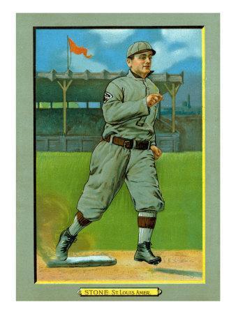 https://imgc.artprintimages.com/img/print/st-louis-mo-st-louis-browns-george-stone-baseball-card_u-l-q1go7h00.jpg?p=0