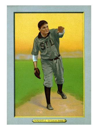 https://imgc.artprintimages.com/img/print/st-louis-mo-st-louis-browns-rube-waddell-baseball-card_u-l-q1go7gd0.jpg?p=0