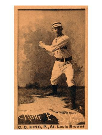https://imgc.artprintimages.com/img/print/st-louis-mo-st-louis-browns-silver-king-baseball-card_u-l-q1go8d00.jpg?p=0