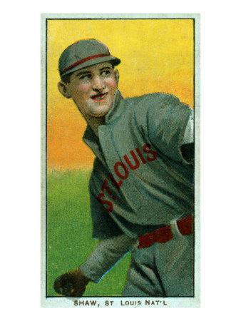 https://imgc.artprintimages.com/img/print/st-louis-mo-st-louis-cardinals-al-shaw-baseball-card_u-l-q1go6rk0.jpg?p=0