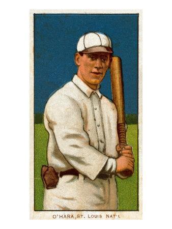 https://imgc.artprintimages.com/img/print/st-louis-mo-st-louis-cardinals-bill-o-hara-baseball-card_u-l-q1go6px0.jpg?p=0
