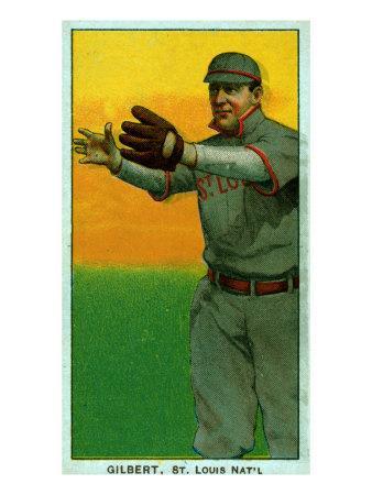 https://imgc.artprintimages.com/img/print/st-louis-mo-st-louis-cardinals-billy-gilbert-baseball-card_u-l-q1go6s90.jpg?p=0