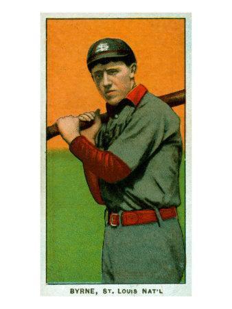 https://imgc.artprintimages.com/img/print/st-louis-mo-st-louis-cardinals-bobby-byrne-baseball-card_u-l-q1go6sv0.jpg?p=0
