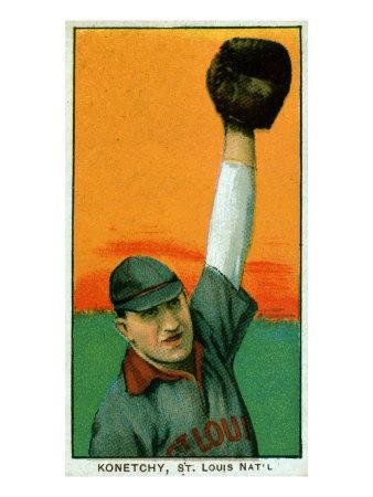 https://imgc.artprintimages.com/img/print/st-louis-mo-st-louis-cardinals-ed-konetchy-baseball-card_u-l-q1go6s20.jpg?p=0