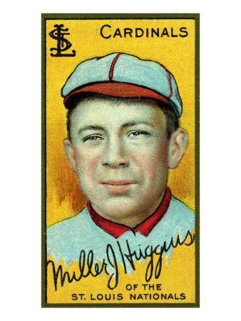 https://imgc.artprintimages.com/img/print/st-louis-mo-st-louis-cardinals-miller-huggins-baseball-card_u-l-q1go8tw0.jpg?p=0
