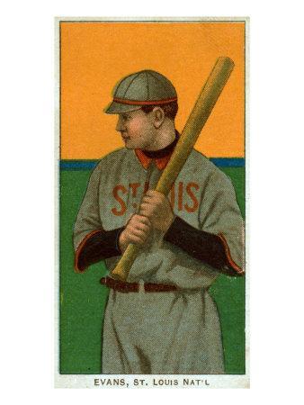 https://imgc.artprintimages.com/img/print/st-louis-mo-st-louis-cardinals-steve-evans-baseball-card_u-l-q1go6rt0.jpg?p=0