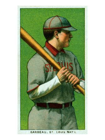 https://imgc.artprintimages.com/img/print/st-louis-mo-st-louis-cardinals-w-joseph-barbeau-baseball-card_u-l-q1go6t30.jpg?p=0