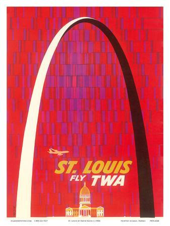 https://imgc.artprintimages.com/img/print/st-louis-usa-fly-twa-trans-world-airlines-the-gateway-arch-monument_u-l-f8h4m90.jpg?p=0