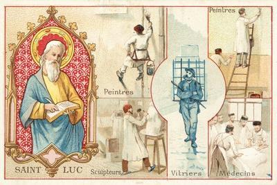 https://imgc.artprintimages.com/img/print/st-luke-patron-saint-of-artists-and-doctors_u-l-pvcrzz0.jpg?p=0