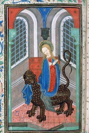 https://imgc.artprintimages.com/img/print/st-margaret-late-15th-century_u-l-ptl0c10.jpg?p=0