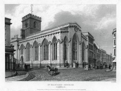 https://imgc.artprintimages.com/img/print/st-martin-s-church-carfax-oxford-1835_u-l-pthegy0.jpg?p=0