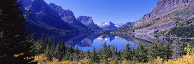 https://imgc.artprintimages.com/img/print/st-mary-lake-glacier-national-park-mt_u-l-p7e3gv0.jpg?p=0
