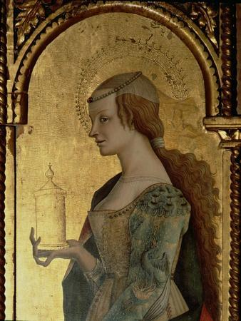 https://imgc.artprintimages.com/img/print/st-mary-magdalene-detail-from-the-santa-lucia-triptych_u-l-p56jk50.jpg?p=0