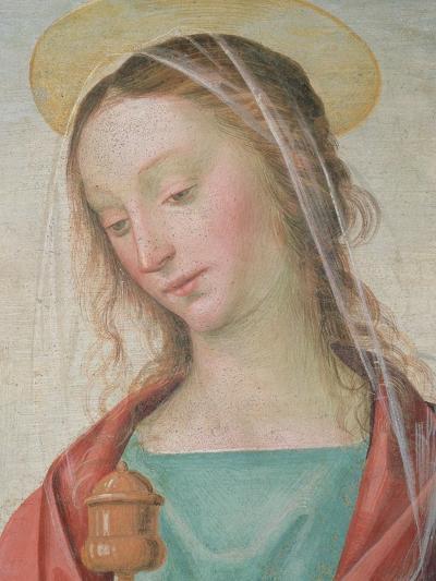 St. Mary Magdalene-Fra Bartolommeo-Giclee Print