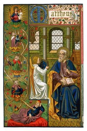https://imgc.artprintimages.com/img/print/st-matthew-the-evangelist-1886_u-l-ptned70.jpg?p=0