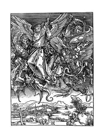https://imgc.artprintimages.com/img/print/st-michael-battling-with-the-dragon-1498_u-l-pten6a0.jpg?p=0