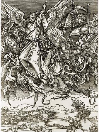 https://imgc.artprintimages.com/img/print/st-michael-fighting-the-dragon_u-l-oahvp0.jpg?p=0