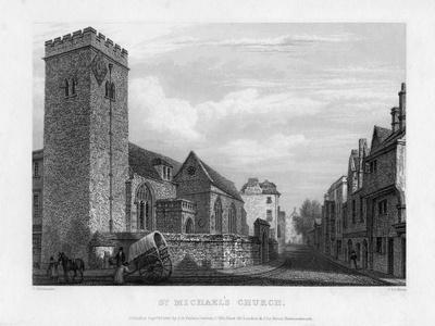 https://imgc.artprintimages.com/img/print/st-michael-s-church-oxford-1834_u-l-pthf0l0.jpg?p=0