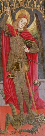 https://imgc.artprintimages.com/img/print/st-michael-slaying-the-dragon_u-l-pk52qu0.jpg?p=0