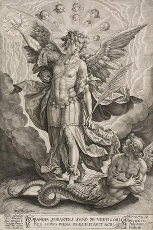https://imgc.artprintimages.com/img/print/st-michael-triumphing-over-the-dragon-1584_u-l-q110v240.jpg?p=0